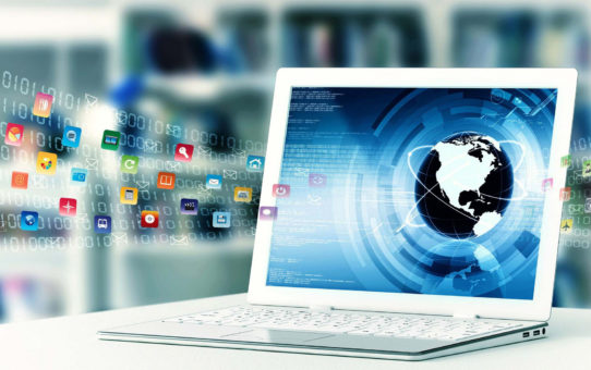 Web Tech to Advertise any Product on Internet to Increase Sales