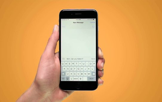 Hack text messages of your child`s mobile to catch them