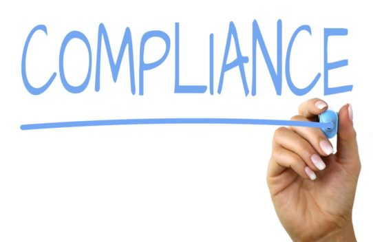 508 compliance helps disable people to get all their rights