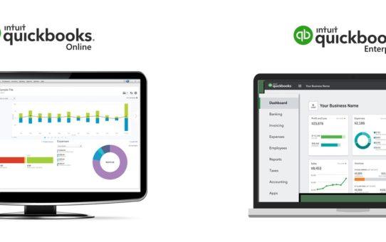 How to Easily Resolve QuickBooks Error 392?