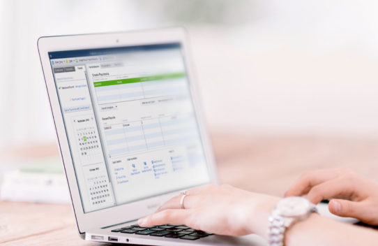Complete Guide Of Quickbooks Closing Entries