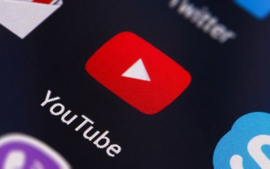 YouTube or TV - Future of Media