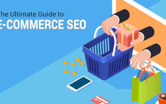 The best 50 e-commerce marketing tips to outperform competitors