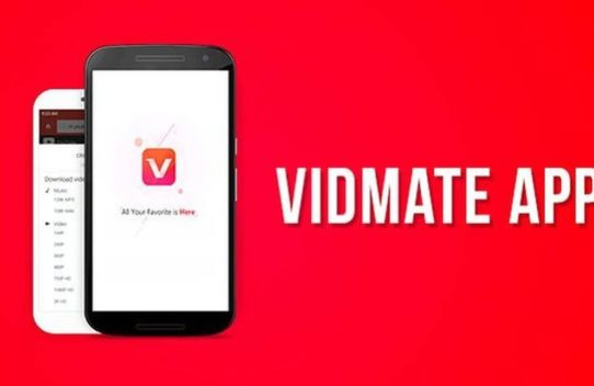 What Are The Most Unique Features Of The Bidmate App?