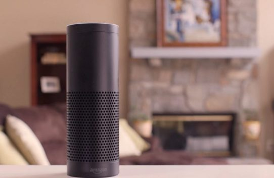 How to remove your recordings from Alexa by voice