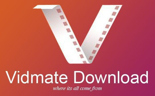 What is the Process to Install Vidmate?