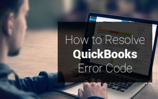 How To Fix Quickbooks Error 6129 0
