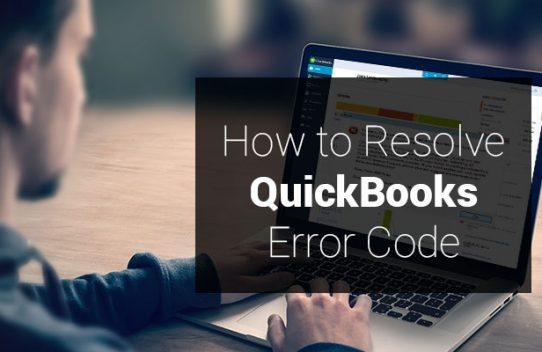 How To Fix Quickbooks Error 6129 0
