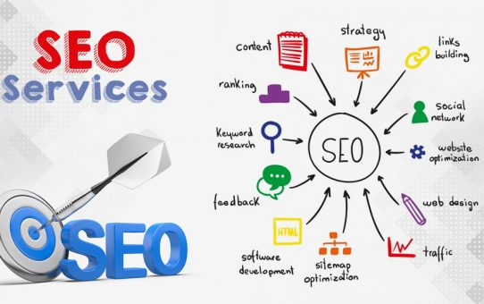 A guide to low cost SEO services