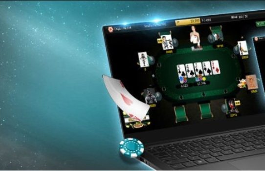 Must have to poker qq online terpercaya for online betting